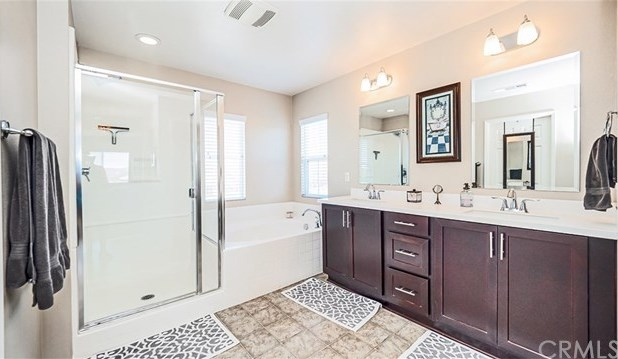 Closed | 13175 Buffy Court Beaumont, CA 92223 30