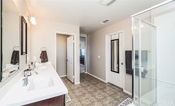Closed | 13175 Buffy Court Beaumont, CA 92223 32