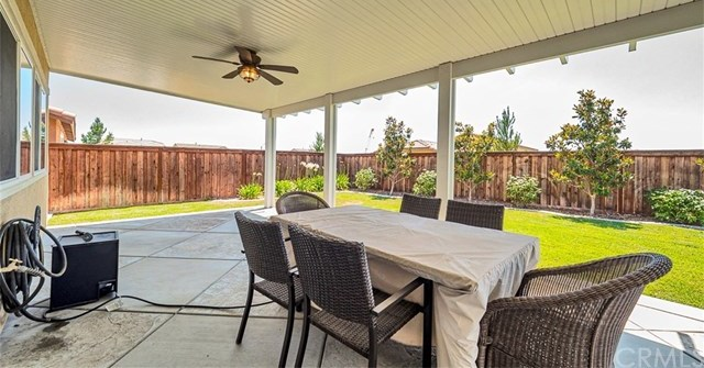Closed | 13175 Buffy Court Beaumont, CA 92223 33