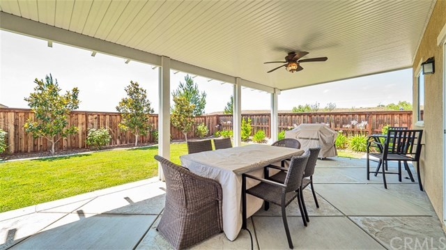 Closed | 13175 Buffy Court Beaumont, CA 92223 34