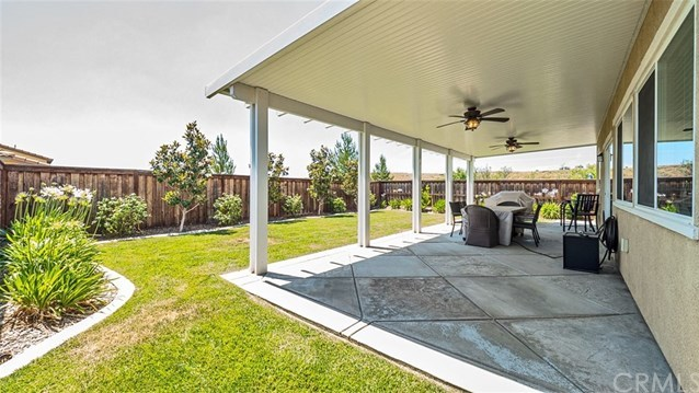 Closed | 13175 Buffy Court Beaumont, CA 92223 35