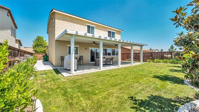 Closed | 13175 Buffy Court Beaumont, CA 92223 37