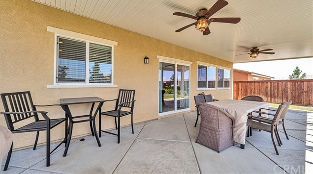 Closed | 13175 Buffy Court Beaumont, CA 92223 38