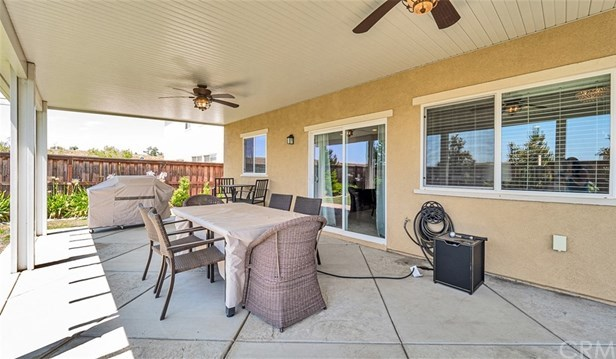 Closed | 13175 Buffy Court Beaumont, CA 92223 39