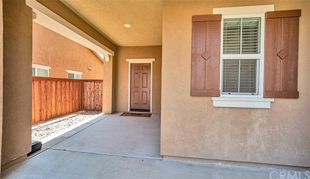 Closed | 13175 Buffy Court Beaumont, CA 92223 40