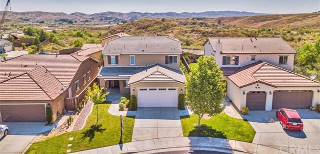 Closed | 13175 Buffy Court Beaumont, CA 92223 41