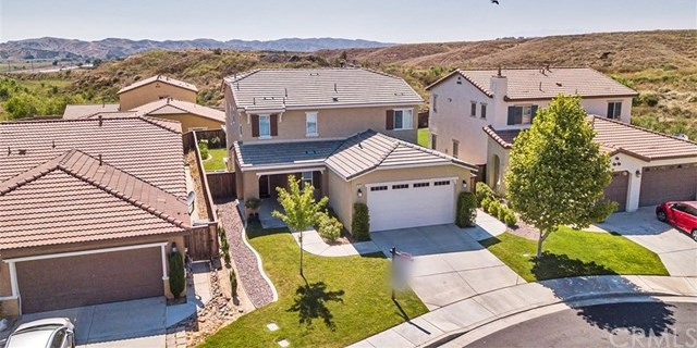 Closed | 13175 Buffy Court Beaumont, CA 92223 42