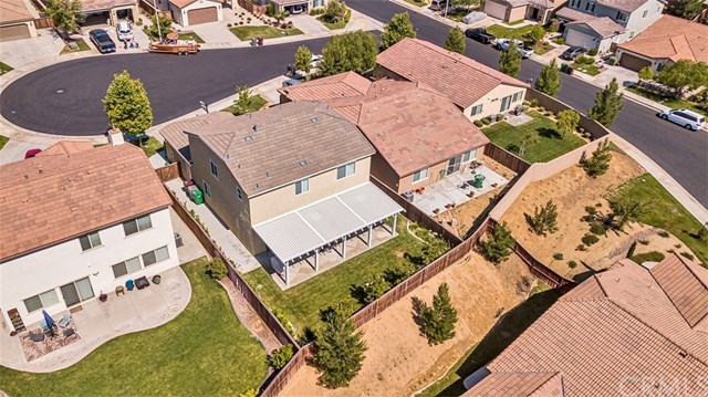 Closed | 13175 Buffy Court Beaumont, CA 92223 46