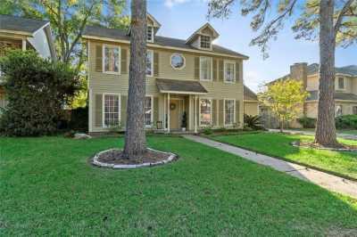 Property for Rent   11523 Corola Trail Drive Houston, Texas 77066 2