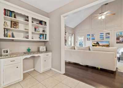 Property for Rent   11523 Corola Trail Drive Houston, Texas 77066 11