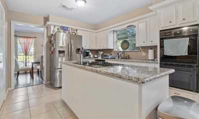 Property for Rent   11523 Corola Trail Drive Houston, Texas 77066 12