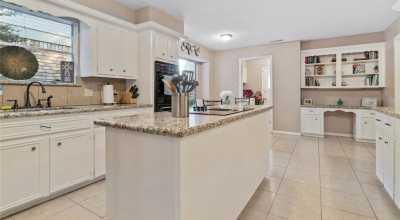 Property for Rent   11523 Corola Trail Drive Houston, Texas 77066 13