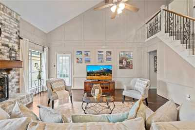 Property for Rent   11523 Corola Trail Drive Houston, Texas 77066 14