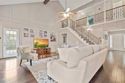 Property for Rent   11523 Corola Trail Drive Houston, Texas 77066 15