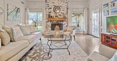 Property for Rent   11523 Corola Trail Drive Houston, Texas 77066 16