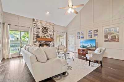 Property for Rent   11523 Corola Trail Drive Houston, Texas 77066 17