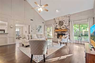 Property for Rent   11523 Corola Trail Drive Houston, Texas 77066 18