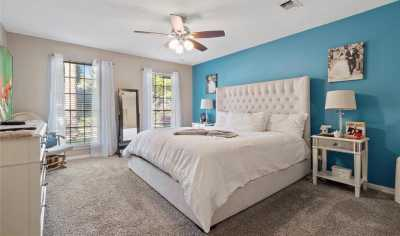 Property for Rent   11523 Corola Trail Drive Houston, Texas 77066 19
