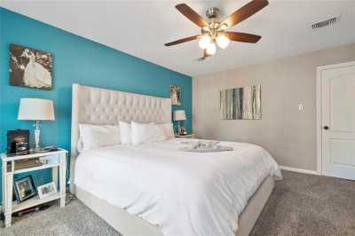 Property for Rent   11523 Corola Trail Drive Houston, Texas 77066 20