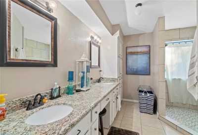 Property for Rent   11523 Corola Trail Drive Houston, Texas 77066 21