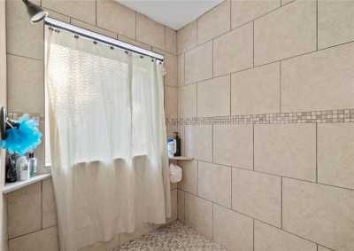 Property for Rent   11523 Corola Trail Drive Houston, Texas 77066 22