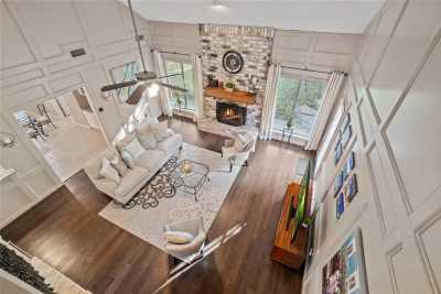 Property for Rent   11523 Corola Trail Drive Houston, Texas 77066 23