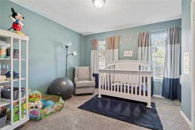 Property for Rent   11523 Corola Trail Drive Houston, Texas 77066 24