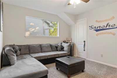Property for Rent   11523 Corola Trail Drive Houston, Texas 77066 26