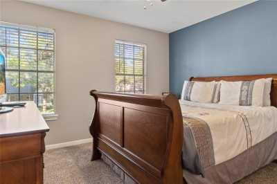 Property for Rent   11523 Corola Trail Drive Houston, Texas 77066 27