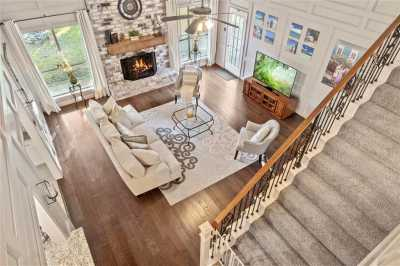 Property for Rent   11523 Corola Trail Drive Houston, Texas 77066 28