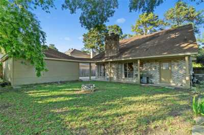 Property for Rent   11523 Corola Trail Drive Houston, Texas 77066 29