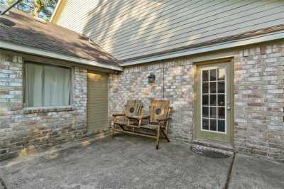 Property for Rent   11523 Corola Trail Drive Houston, Texas 77066 30