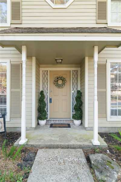 Property for Rent   11523 Corola Trail Drive Houston, Texas 77066 4
