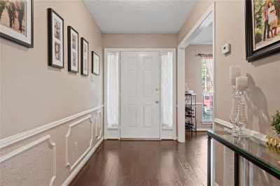 Property for Rent   11523 Corola Trail Drive Houston, Texas 77066 5