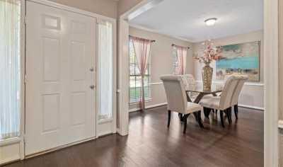 Property for Rent   11523 Corola Trail Drive Houston, Texas 77066 6