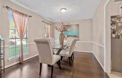 Property for Rent   11523 Corola Trail Drive Houston, Texas 77066 7