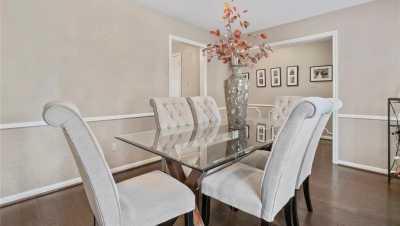 Property for Rent   11523 Corola Trail Drive Houston, Texas 77066 8