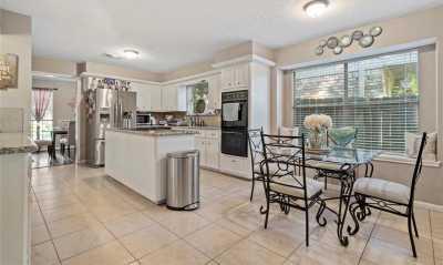 Property for Rent   11523 Corola Trail Drive Houston, Texas 77066 9