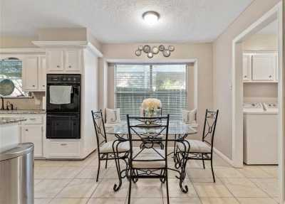Property for Rent   11523 Corola Trail Drive Houston, Texas 77066 10