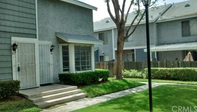 Closed   5640 Riverside Drive #84 Chino, CA 91710 0