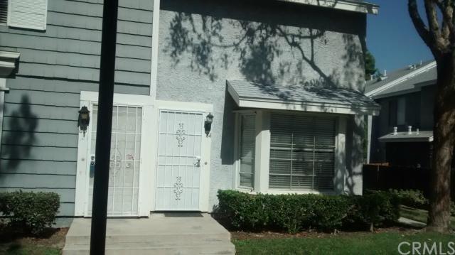 Closed   5640 Riverside Drive #84 Chino, CA 91710 2