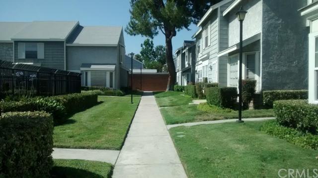 Closed   5640 Riverside Drive #84 Chino, CA 91710 25