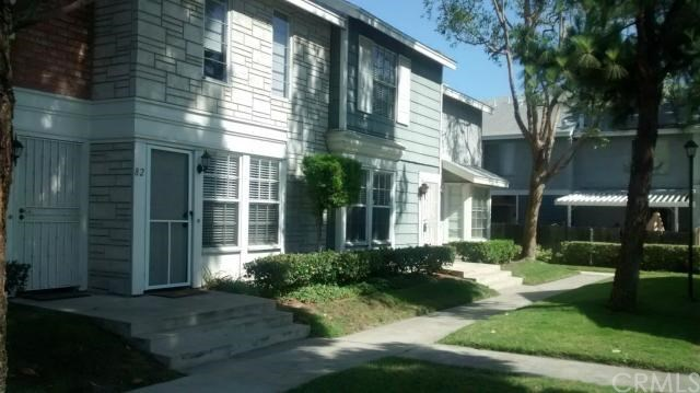 Closed   5640 Riverside Drive #84 Chino, CA 91710 26
