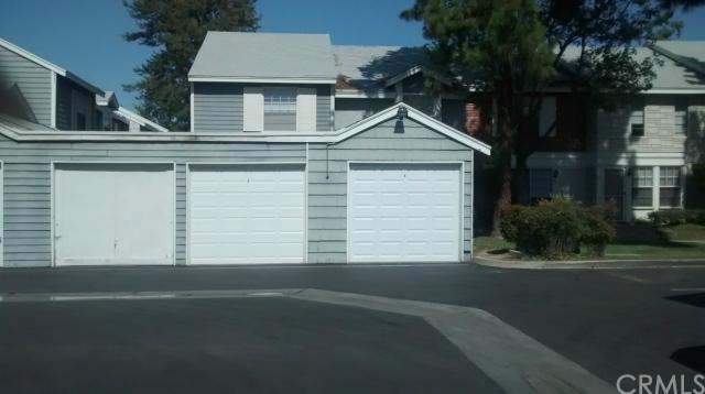 Closed   5640 Riverside Drive #84 Chino, CA 91710 27