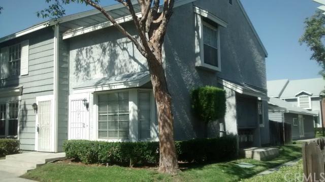 Closed   5640 Riverside Drive #84 Chino, CA 91710 31