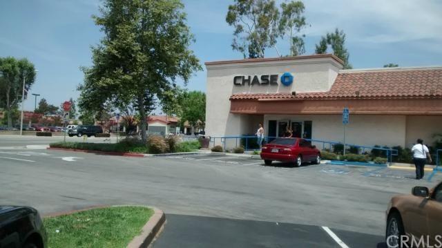 Closed   5640 Riverside Drive #84 Chino, CA 91710 34