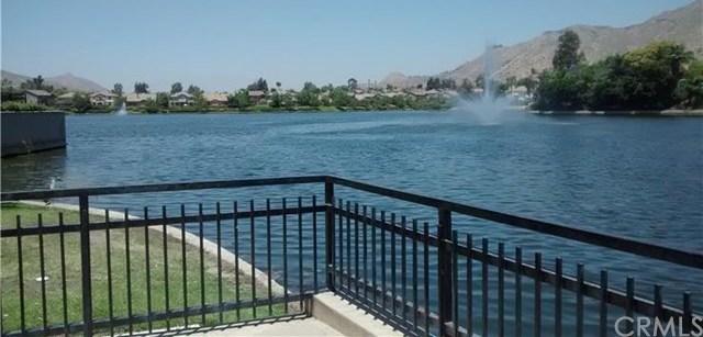 Closed | 23625 Tonada Lane Moreno Valley, CA 92557 1