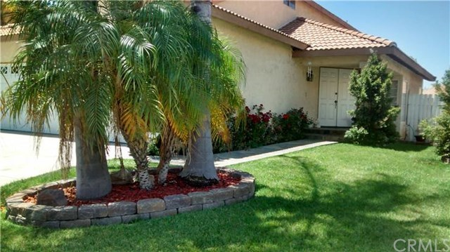 Closed | 23625 Tonada Lane Moreno Valley, CA 92557 2
