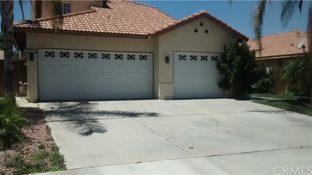 Closed | 23625 Tonada Lane Moreno Valley, CA 92557 4