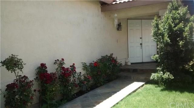 Closed | 23625 Tonada Lane Moreno Valley, CA 92557 6